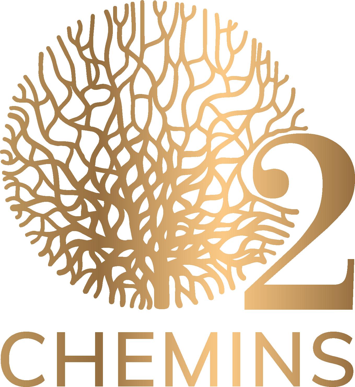 o2chemins